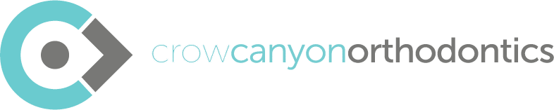 Crow Canyon Orthodontics - Braces and Invisalign For All Ages in San Ramon, CA