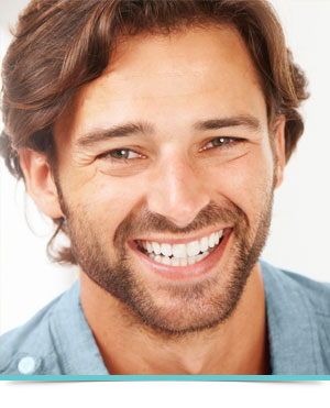 Invisalign Info Man Smile Crow Canyon Orthodontics San Ramon CA
