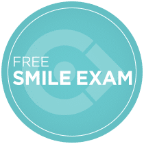 Free Smile Exam Crow Canyon Orthodontics San Ramon CA