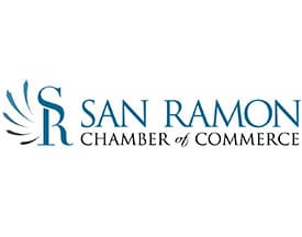 San Ramon COC logo Crow Canyon Orthodontics San Ramon CA