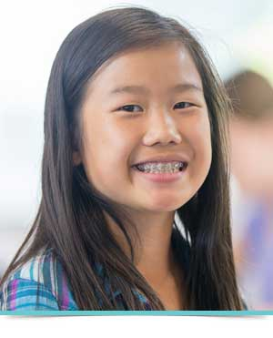 Patient Success Crow Canyon Orthodontics San Ramon CA